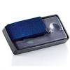 Reiner Colorbox Größe 2, blau - klein