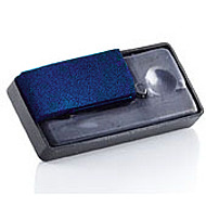 Reiner Colorbox Größe 2, blau