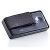 Reiner Colorbox Größe 2, schwarz - klein