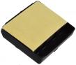 Reiner Colorbox Größe 4, ungetränkt - klein