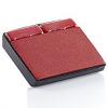 Reiner Colorbox Größe 4, rot - klein