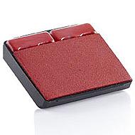 Reiner Colorbox Größe 4, rot