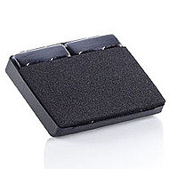 Reiner Colorbox Größe 4, schwarz