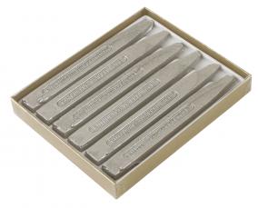 Gutenberg Wappenlack 42060