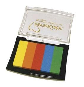Versacolor Pigmentfarbkissen 2839749