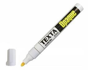 TEXTA Paint Marker 250