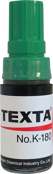 Texta K180 grün