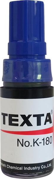 Texta K180 blau