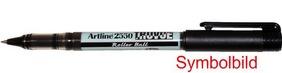 Artline Roller Ball SF 2550