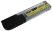 Ersatzminen 0,5mm 4H - klein