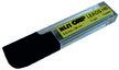 Ersatzminen 0,5mm HB - klein
