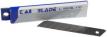 KAI Ersatzkllingen L-180 BL  - klein
