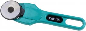 KAI Rollencutter CX-5045