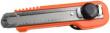 KAI Cutter LP-200 - klein