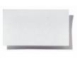 Läufer Ambiente Löschblätter 24030  - klein