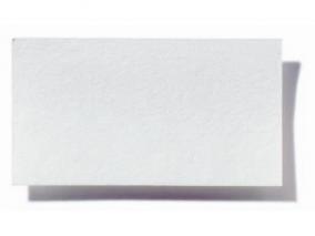 Läufer Ambiente Löschblätter 24030