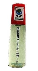 Gutenberg Gummierstift 30002