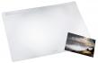 Läufer Matton Schreibunterlage 32600   - klein