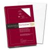 Southworth Briefpapier Doku 90010  - klein