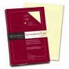 Southworth Briefpapier Doku 90020  - klein