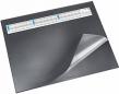 Läufer Durella DS Schreibunterlage 44536 - klein