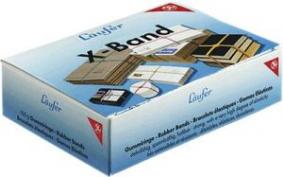 Läufer X-Band 59102