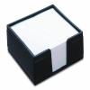 Läufer Zettelbox 34186  - klein
