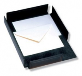 Läufer  Briefkorb 35026