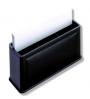 Läufer Combi-Box 36136  - klein
