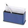 Läufer Combi-Box 36215  - klein