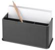 Läufer Combi-Box 36216  - klein