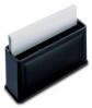 Läufer Kombibox 36416  - klein