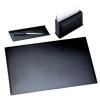 Läufer Schreibtischgarnitur 32763  - klein