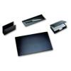 Läufer Schreibtischgarnitur 38856  - klein
