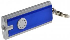 Europrüfer UV-Mini