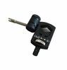 Universal-Adapter 40414 - klein