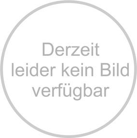 Laurel Reißnagel