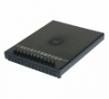 ARLAC Phonamat 133 - klein