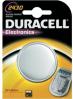 Duracell Knopfzellen 2430 B1 - klein