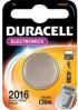 Duracell Knopfzellen 2016 B1 - klein
