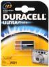 Duracell Ultra M3 123-Photo   B1 - klein