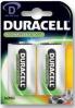 Duracell Akkus Mono-D (HR20) B2 - klein