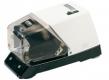 Rapid Elektrohefter 100E  - klein