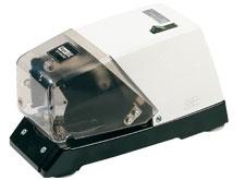 Rapid Elektrohefter 100E