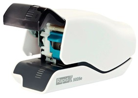 Rapid Elektrohefter 5025e