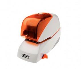 Rapid Elektrohefter 5080e