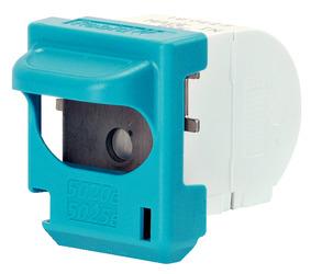 Rapid Heftkassette 5025