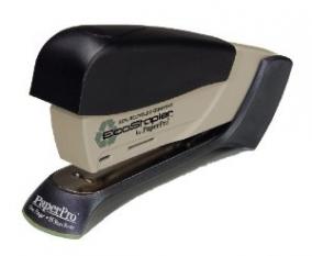 PaperPro ECO - Compact Hefter