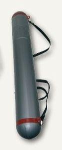 FolderSys 3503 Zeichnungs-Rolle A3