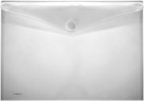 FolderSys Sichttasche 40107